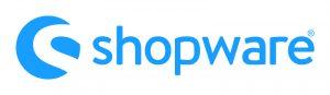Shopware-Logo