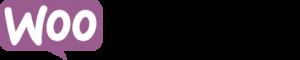 WooCommerce-Logo